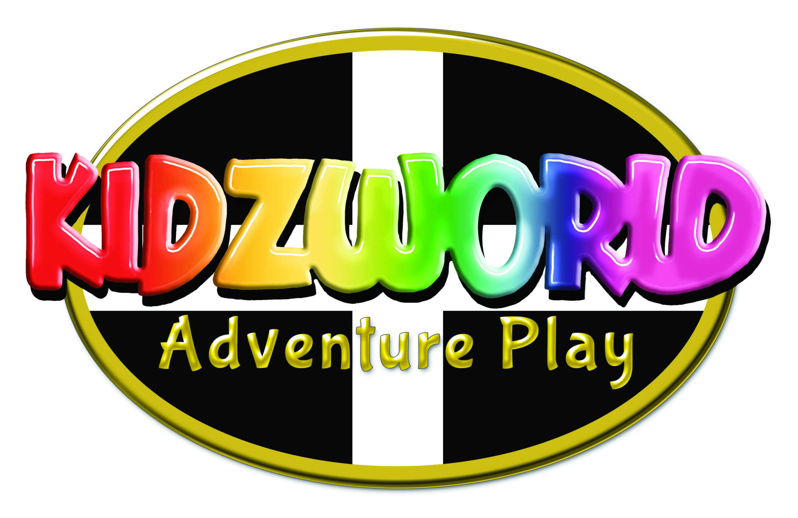 Kidzworld Cornwall