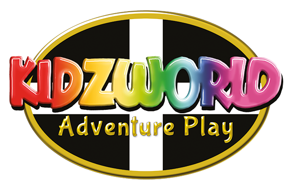 custom logoKidzworld Cornwall